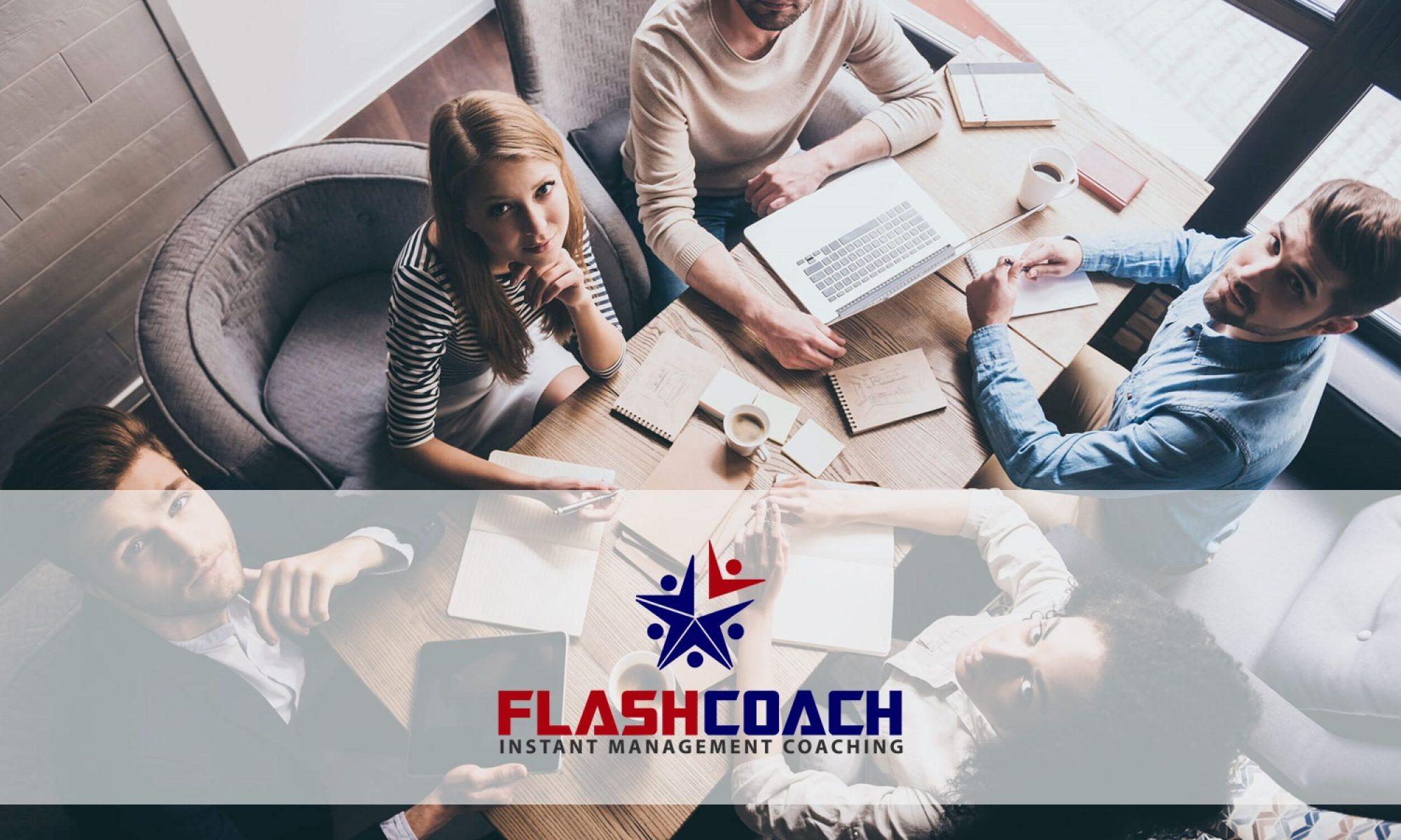 FlashCoach